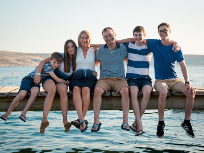 Peresessioonid